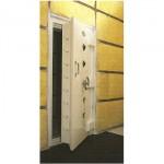 Πόρτες Θησαυροφυλακίων